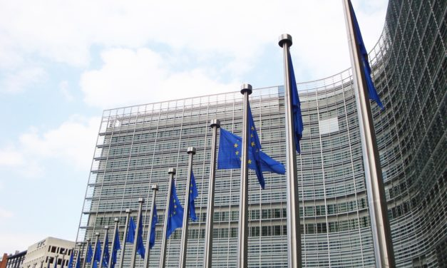 Joint Letter to the EC on timely publication of Mobility Package