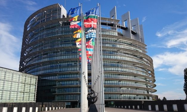 Call on MEPs for a balanced approach