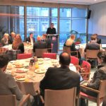 Negative outcomes of Council's General Approach discussed in EP