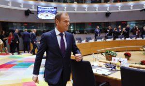 Image source: www.consilium.europa.eu