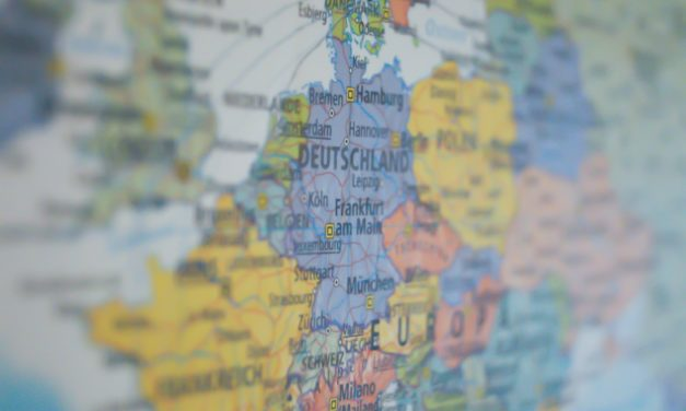German shippers: Supply chain will collapse without Eastern Europe