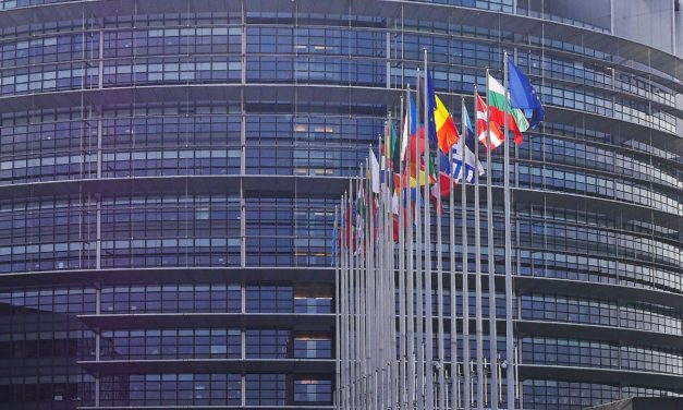EP warned on Socio-economic Consequences of Mobility Package